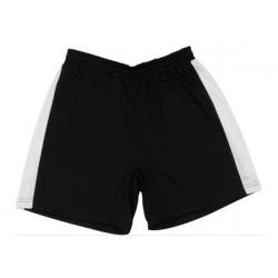Gents shorts
