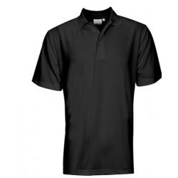 Men's pro golfer
