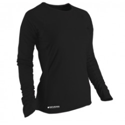 Sevenn Signature Long sleeve top