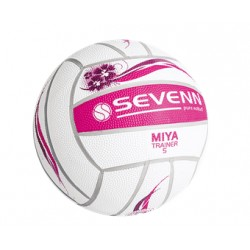 Sevenn Mia trainer ball