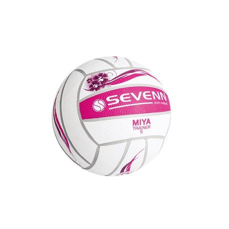 Sevenn Mia trainer ball