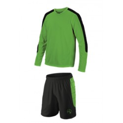 Acelli Goalkeeper set