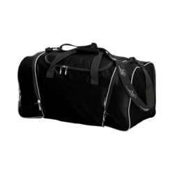 Sports performance bag