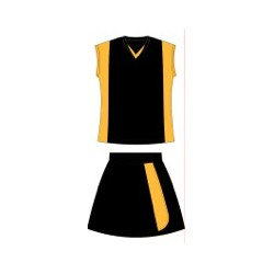 Hot hockey / netball full team kit