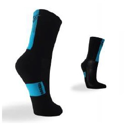 Straight up Trial Running Socks