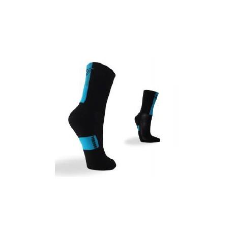 Straight up Trial Running Socks