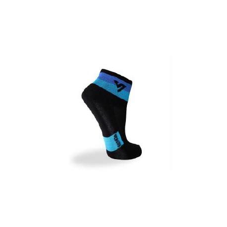Ladies cycling sock