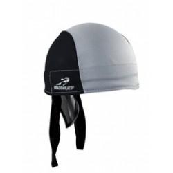 Classic Cycling cap