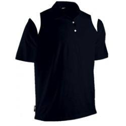 Men's golfer