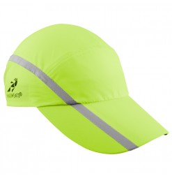 Dry Visibility Hat