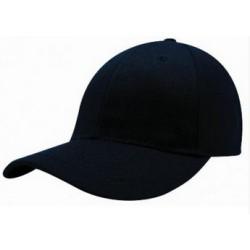 Kiddies fade resistant cap