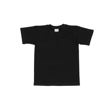 Kid Tshirt